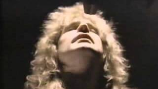 Ozzy Osbourne with Lita Ford - Close My Eyes Forever.mpg