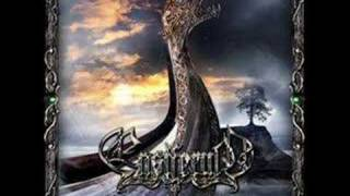 Watch Ensiferum Into Hiding video