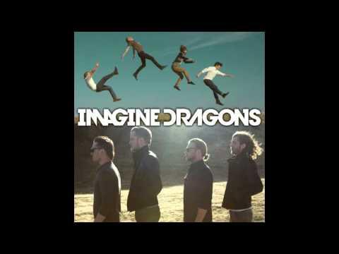 Imagine dragons drive