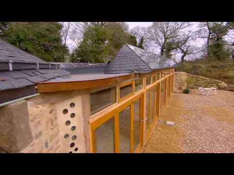 Grand Designs - part2.avi
