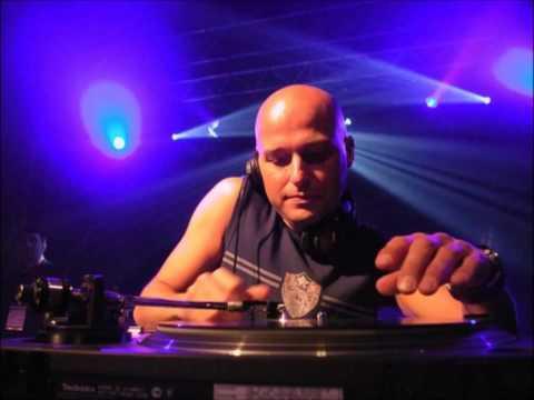 DJ Darkzone - Start 2 Party