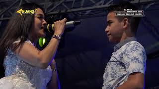 Memori Berkasih  Niken feat Harnawa  NEW BINTANG YENILA CENDONO  Gembel Elite