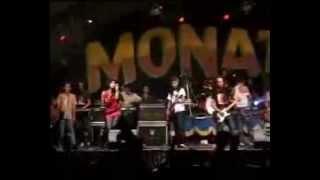 download lagu M E R A N A  Lusian Safara-Monata gratis