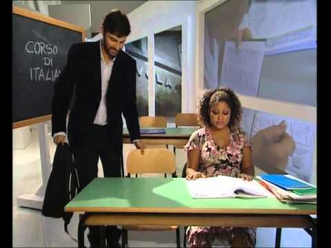 Cantieri d'Italia cittadinanza puntata 13