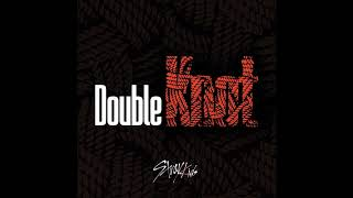 [Filtered Instrumental] Stray Kids(스트레이 키즈) - Double Knot