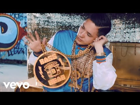 Far East Movement - Turn Up The Love ft. Cover Drive Music Videos