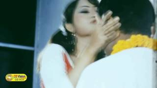 Chaira Dichi Khata kolom Chaira | Pagla Hawa (2016) | Full HD Movie Song | Maruf | CD Vision