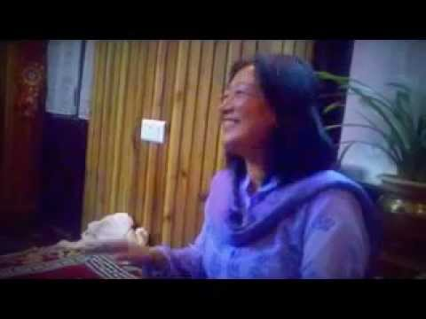 Musu Musu Hasi-darjeeling.3gp video