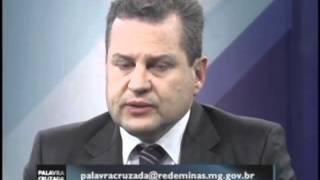 Segurança pública em Minas Gerais - Parte 1