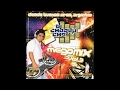 Dj Charly Che Fiesta Pagana Remix mp3