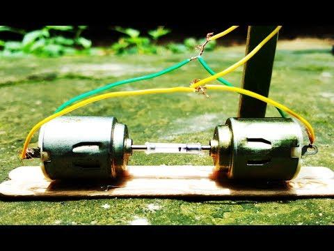 Free Energy Light Bulbs Free Energy thumbnail
