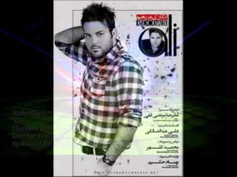 Dj N.s.z - Persian Dance Mix Summer 2012 Read Description video