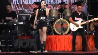 download lagu Keloas - Deviana Safara The Rosta Live Beji Tulungagung gratis