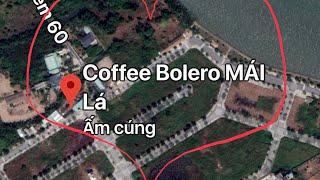 Địa Điểm Guitar Bolero Mái Lá / Nơi Giao Lưu Âm Nhạc Bolero