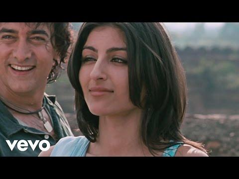 Tu Bin Bataye - Rang De Basanti | R. Madhavan | Soha Ali Khan