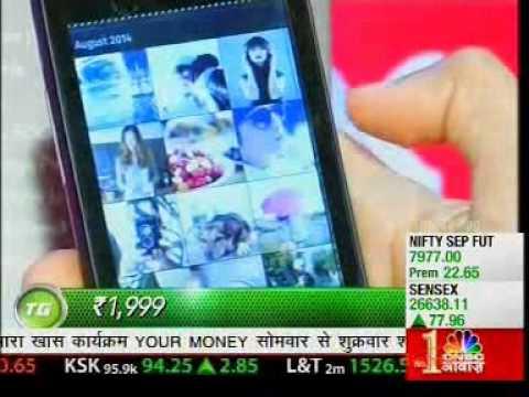 Tech Guru Cnbc Awaaz video