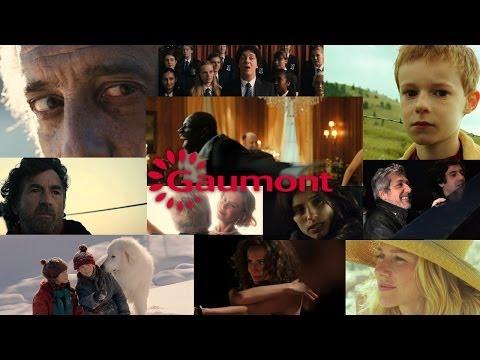 Gaumont 2013/2014 - Demo