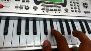 download lagu Mohib Memon. Piano Tone Of Heropanti gratis