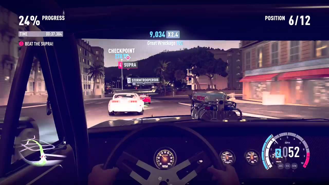 Fast And Furious Gear Shift Furious | Shifting Gears