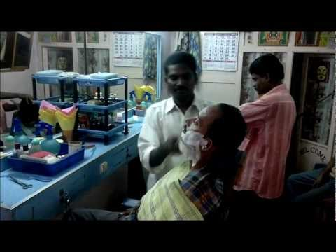 Madurai - Tamilnadu - South India - 2011 video