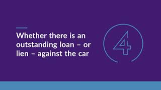 Why Attractive Financing Deals Are Driving Popularity in Used Car Dealership Market