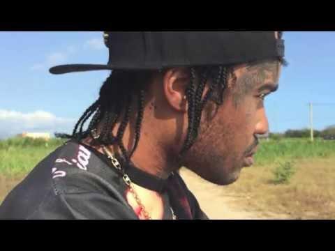 Tommy Lee Sparta - Hero Sep 2014 guzumusiq tommyleesparta video