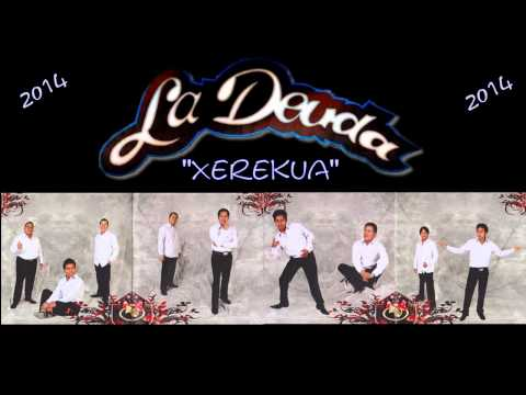 Grupo La Deuda -xerekua-jejèa video