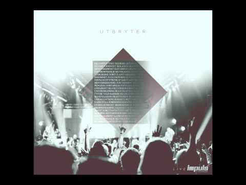 Impuls - Syng Det Ut