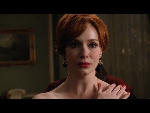 Inside Episode 511 Mad Men: The Other Woman