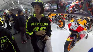 Museum shop motogp motegi japan