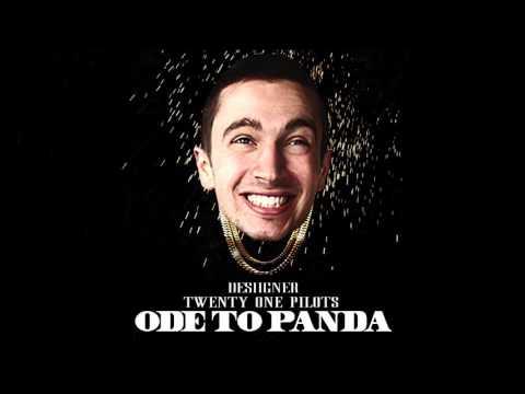 twenty one pilots VS Desiigner: Ode To Panda (Mashup by Kitchen Sink)