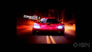 need for speed hot pursuit 2010 trailer