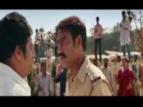Chodu Singham video