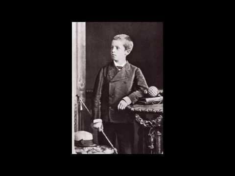 Albéric Magnard & Emile Zola