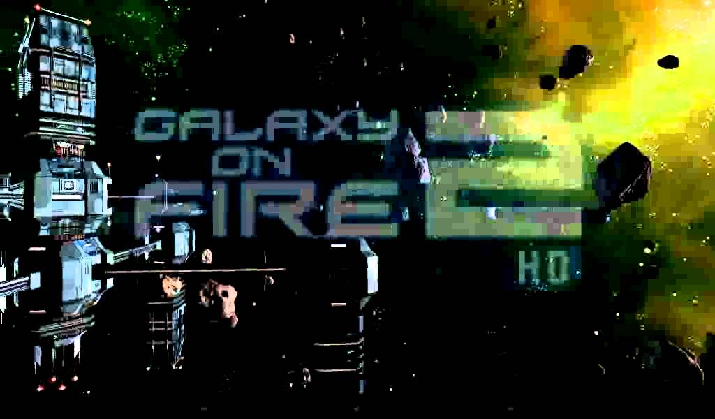 galaxy on fire 2 cheats money