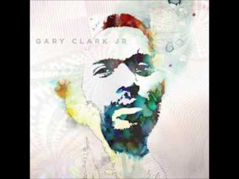 Gary Clark Jr - Breakdown