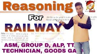 Categories video logical venn diagrams reasoning tricks railway reasoning imp question reasoning venn diagram in hindi by mind square ccuart Choice Image