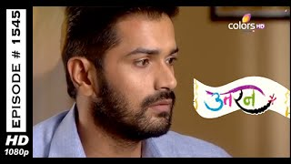 Uttaran - ???? - 12th January 2015 - Full Episode (HD)