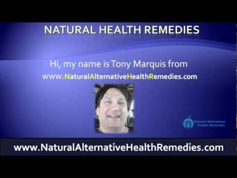 Natural Acne Treatment - Most Acne Remedies Are Not Cures!