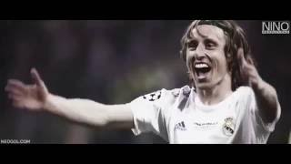 Real Madrid vs Sporting Lisbon   2 1 Promo UCL 2016 17   HD