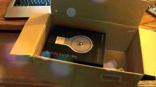 Did You Win The Beats Pro By Dr Dre