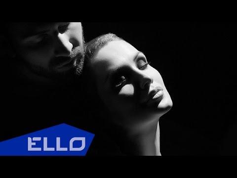 Клип Meseda - Пересечение