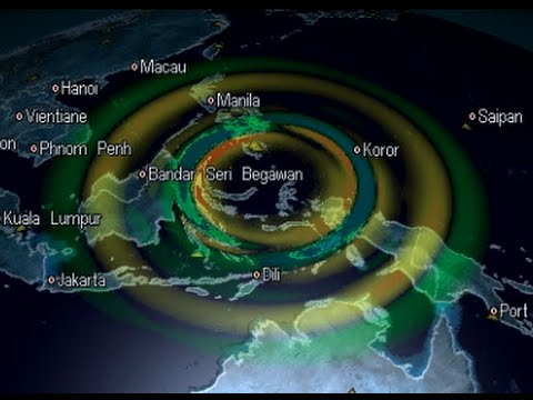 M7 Quake, Liquid Sun | S0 News November 27, 2014