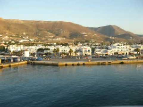 Naxos Mpeg4 Foto Vedeo video