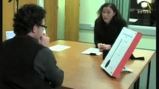 Trastorno obsesivo compulsivo (documental)