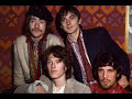Traffic - Heaven Is In Your Mind 1967