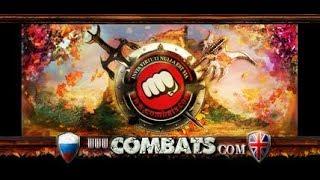 ??? ??????? 10-? ?????? ???????? ? Combats.ru (??? ???)