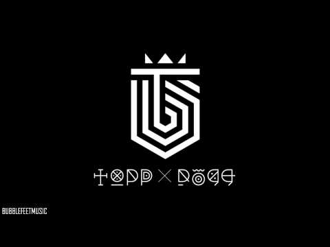 Topp Dogg (탑독) - 너 같은 여자 (kidoh Solo) (girl Like You)   [dogg's Out] video
