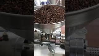 Cold press oil machine grape seed oil soguk pres yağ makinamızla üzüm çekirdeği yağı sıkım videosu