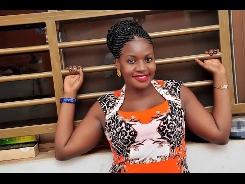 Peace Of Mind (part 2 Of 2) Swahili Movie - New Tanzanian Movies 2013 By Dj Erycom video